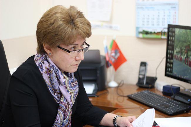 Работа свежие вакансии г москва юзао подать объявление в поисковике яндекс