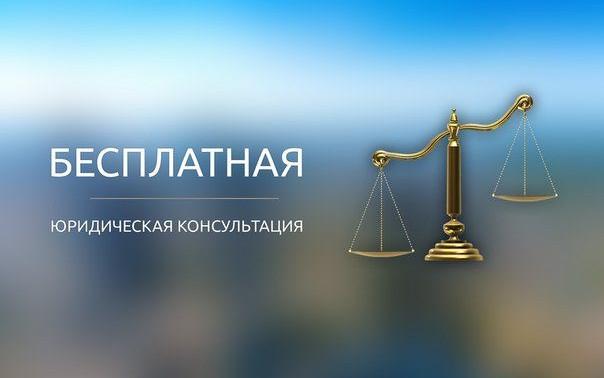 01f41ff6a3d2 Специализированная ярмарка вакансий для инвалидов. Государственное казенное  учреждение города Москвы Центр ...